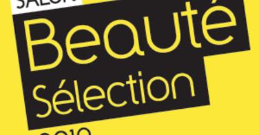 Programme Beauté Sélection Lyon 2012