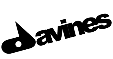 Davines, produits professionnels hauts de gamme