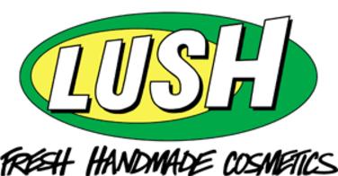 Passer l'automne avec les produits Lush