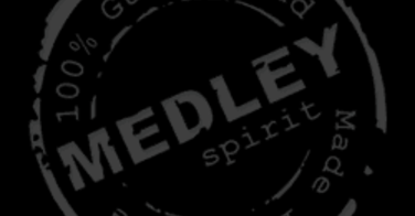 Medley lance son académie de formation