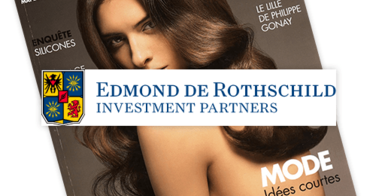 Coiffure de Paris racheté par Rothschild Investment Partners