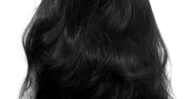 Jessie J, un don chevelu