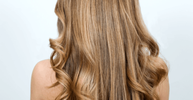 Extensions de cheveux : une addiction?