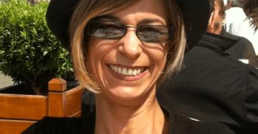 Nathalie, salon Espace Coiffure Paris à Paris 17