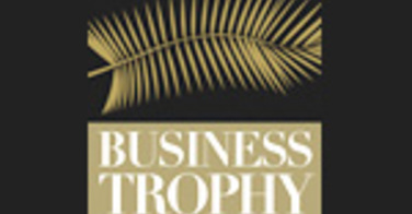Business Trophy 2011