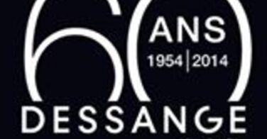 Dessange Paris fête ses 60 ans et vous fait gagner un voyage à l'île Maurice