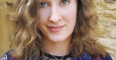 Interview de Pauline du blog Les cheveux de Mini