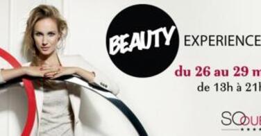 Faites vous coiffer gratuitement ce week end à Levallois Perret !