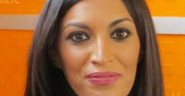 Interview de la fondatrice des salons Allure, Aïda M'Dalla - Vidéo