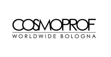 Le Cosmoprof Bologne 2014, ça commence demain