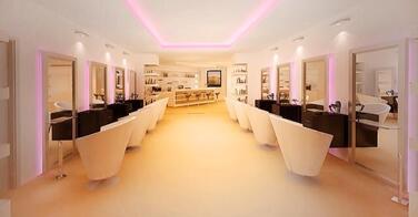 Eric Zemmour ouvre un salon à Jeddah