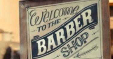 Les barbiers sont-ils misogynes ?