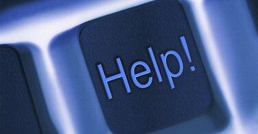 Procédures administratives sur Internet : créez et gérez votre salon en ligne !