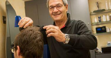 Durée en vigueur dans la coiffure du préavis pour un départ en retraite