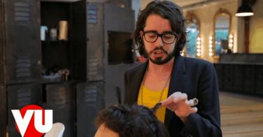 Le Petit Journal se moque des coiffeurs... et ça ne plaît pas du tout !