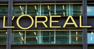 L'Oréal fait l'acquisition d'une startup spécialisée dans la lecture de la fibre capillaire (Coloright)