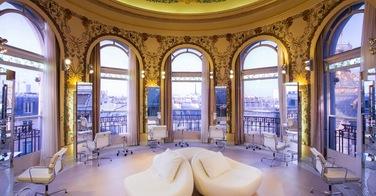 Voici les 10 plus beaux salons de coiffure de Paris !