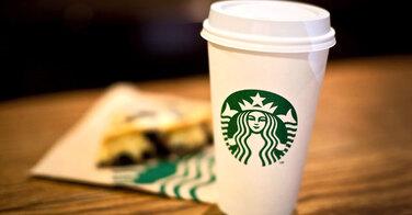 Découvrez comment Starbucks va vous aider à lutter contre la chute des cheveux !