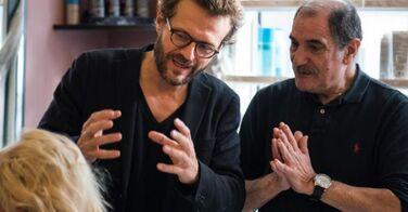 """Replay """"Mon salon de coiffure est en péril"""" de TF1, ou le regarder ?"""