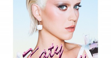 Katy Perry devient blonde, et on adore !!!