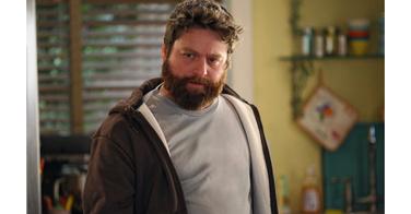 Pourquoi les hommes ont-ils souvent la barbe rousse ?