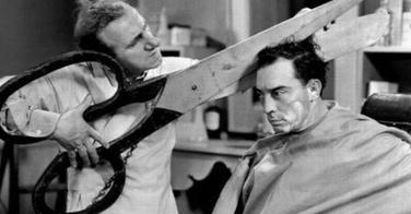 16 situations que seuls les coiffeurs connaissent !