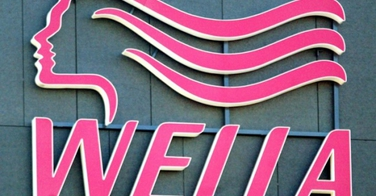 Wella : le rachat par Coty officiellement annoncé !