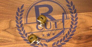 GENERIK lance R' Cut, nouveau jeu Facebook qui vous permet de gagner 200 euros de produits