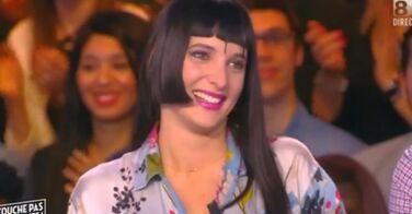 Erika Moulet : sa coiffure moquée par Cyril Hanouna et par les internautes