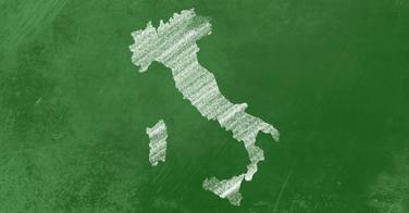 Astuces d'italiens pour réussir votre pizza