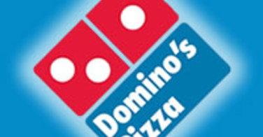 Domino's mise sur le e-commerce pour sa croissance