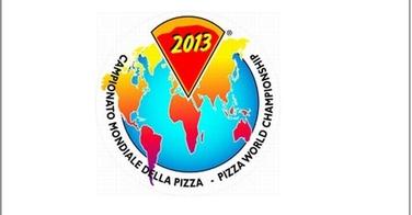 Meilleur Pizzaiolo du Monde 2013