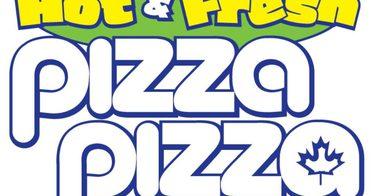 Pizza pizza, la chaine canadienne mondialement connue poursuit son expansion !
