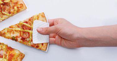 6 gadgets indispensables pour les accrocs à la pizza
