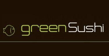Green sushi lance une nouvelle carte
