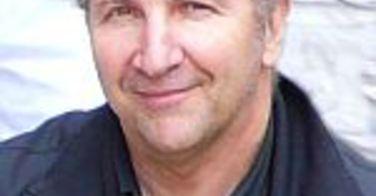 Patrick Duval, portrait du parfait nippophile