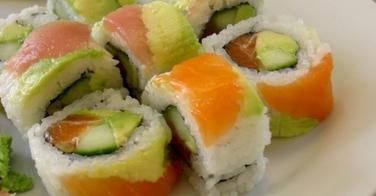 Les restaurants japonais sont-ils halal ?