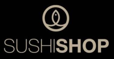 Sushishop, sushi haut de gamme