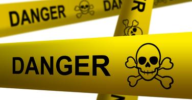 Les sushis dangereux pour votre santé