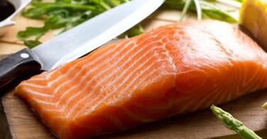 Comment choisir votre saumon pour vos sushis ?