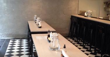 Sara : le nouveau restaurant de soba à paris