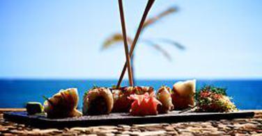 Les sushis sont-ils conseillés l'été ?