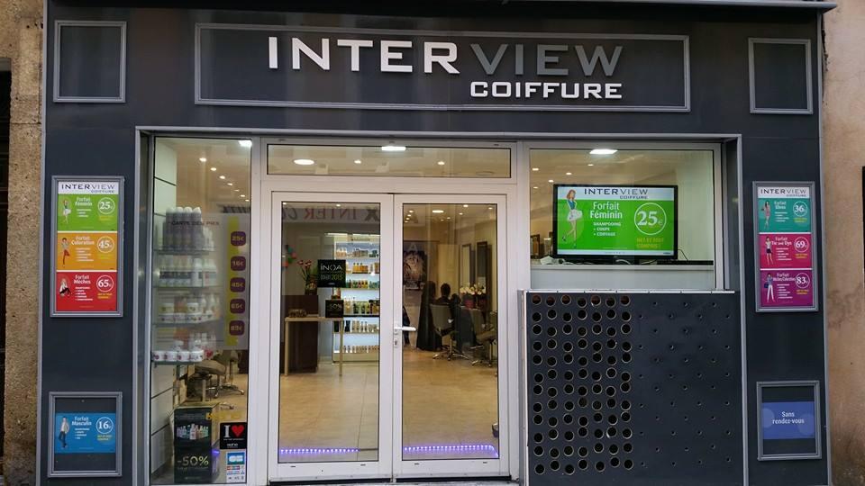 Interview Aix En Provence 16 Avis Horaires Telephone